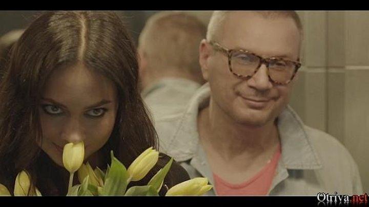 Андрей Ковалев - Это не сотрется из памяти (Премьера клипа!)