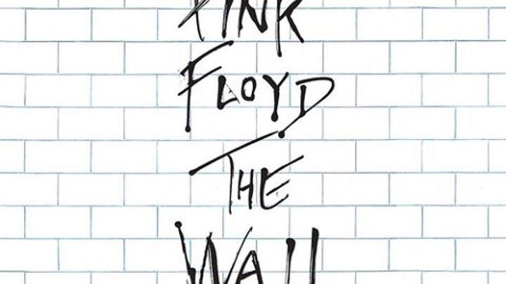 Пинк Флойд:Стена - Pink Floyd: The Wall - http://ok.ru/rockoboz (1622)