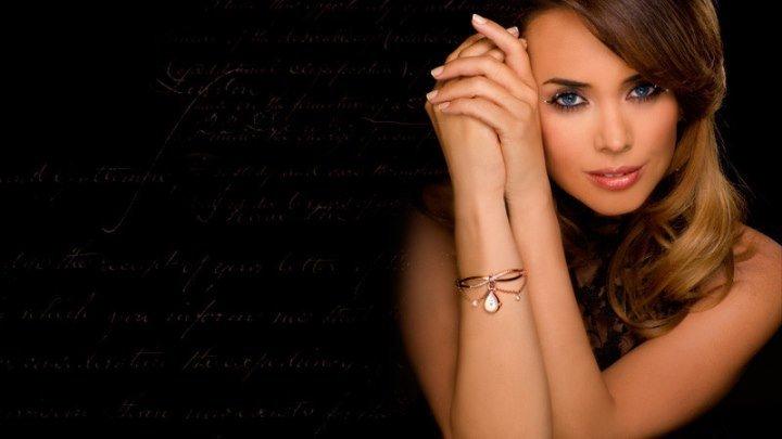 Жанна Фриске - Где-то летом - 2005 - Официальный клип - Full HD 1080p - группа Танцевальная Тусовка HD / Dance Party HD