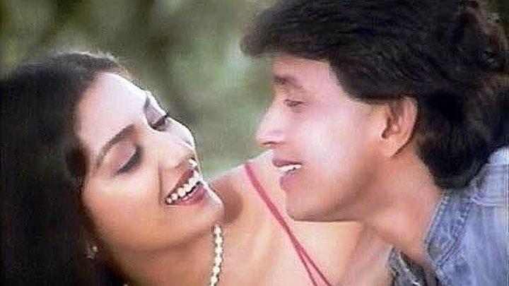 Прощание /Rukhsat 1988
