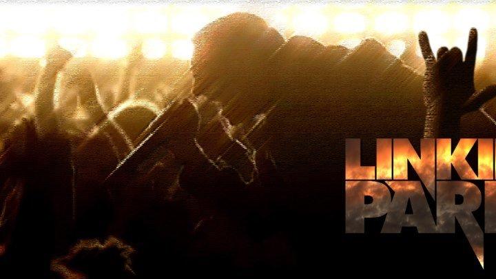 Linkin Park - Faint [Official Music Video] [HD]