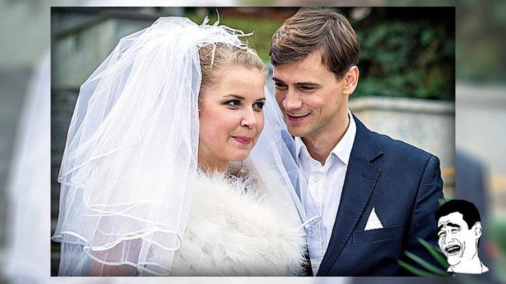 Мама, я женюсь мелодрама (19 июня 2014)