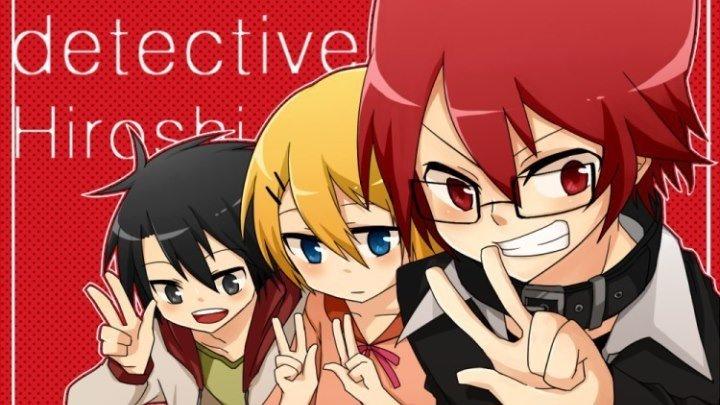 08_Cuticle_Tantei_Inaba_TV_[ru_jp][Persona99_&_AnimeReactor](1280x720)