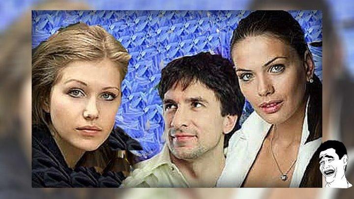 Василиса сериал 2017 596061 серия  Смотреть фильмы
