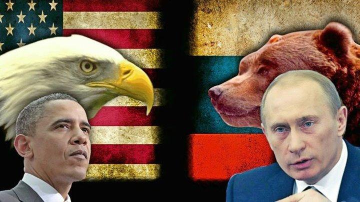 (17) Граждане! Или поддержим В.Путина СЕЙЧАС или англосаксы нас доконают своими механизмами – доллар, ЦБ РФ филиал ФРС США. Всероссийскую акцию НОД 19.09.2015