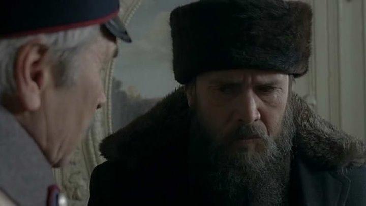 Достоевский.08 серия.2010.