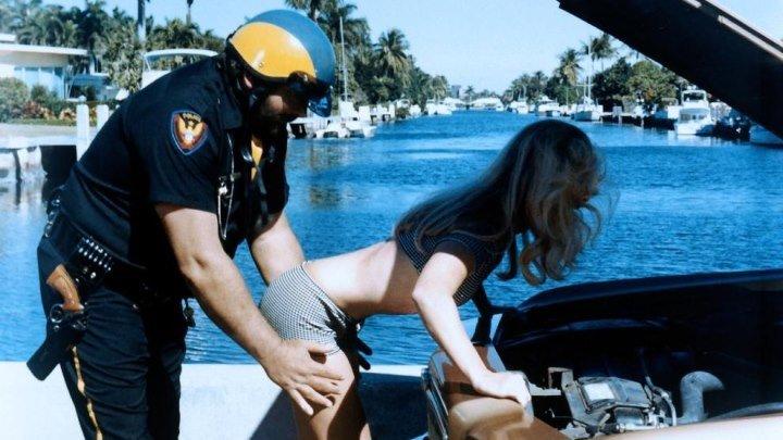 Борцы с преступностью (1977) Теренс Хилл / Бад Спенсер BDRip.720p