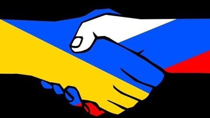 Харьковский депутат заявил, что Россия остается Украине братским народом