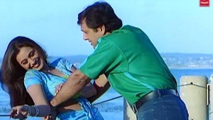 Развод по-индийски   Hadh Kar Di Aapne   2000   Говинда, Рани Мукерджи