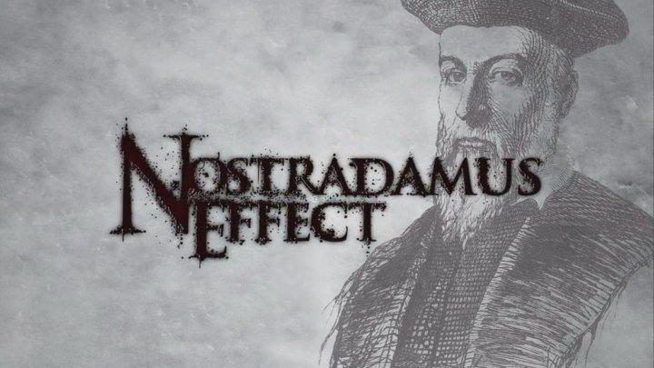 Efeito Nostradamus - Extinção em 2012 [History Channel]