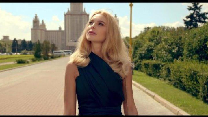 ➷ ❤ ➹СЕРГЕЙ ЛАЗАРЕВ - In my lonely life (new 2015)➷ ❤ ➹