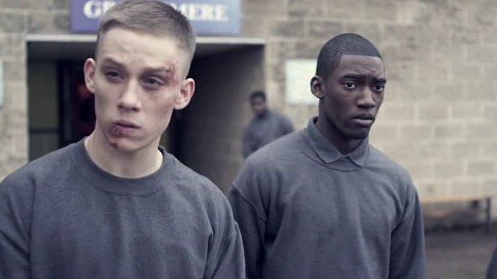 Преступник (2012) (Offender)