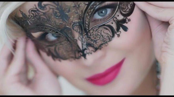 Полина Гагарина - Я не буду ⁄ ПРЕМЬЕРА