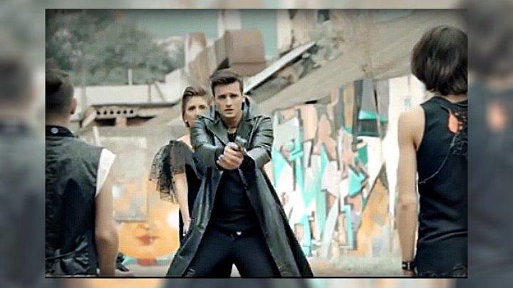Дмитрий Колдун - Я буду любить тебя