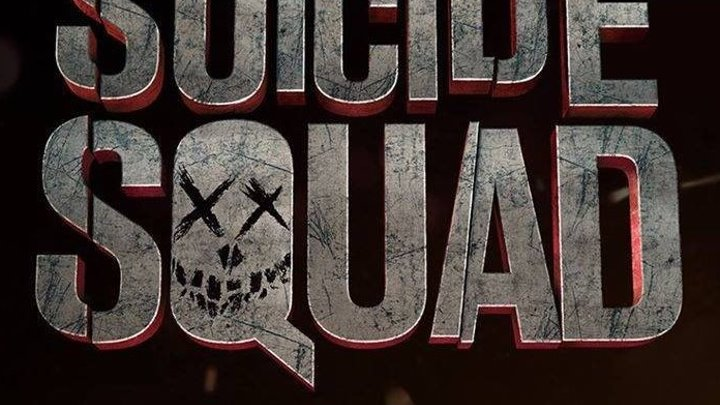 Обзор трейлера. Отряд Самоубийц _ Suicide Squad Comic Con Trailer [by Кисимяка]