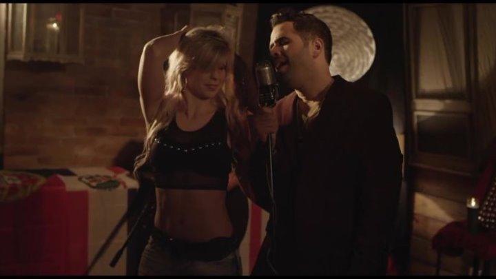 ➷ ❤ ➹Daniel Santacruz & dance Sara lopez - Lento ❤ Kizomba➷ ❤ ➹