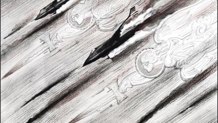 (17) Сбитый Боинг. Отвлекающий фактор Сирии. И прочее! Фёдоров НОД 15.10.15