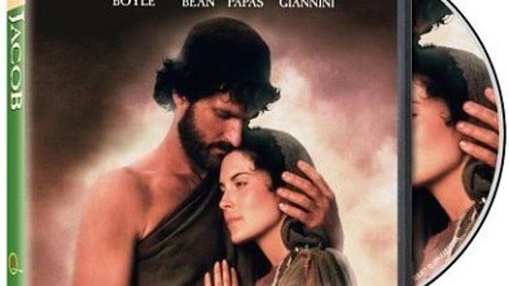 Иаков. Сразившийся с Ангелом / Jacob (1994)
