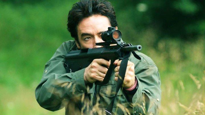 18+KoнтpakT(2oo6)боевик, триллер, драма, криминал