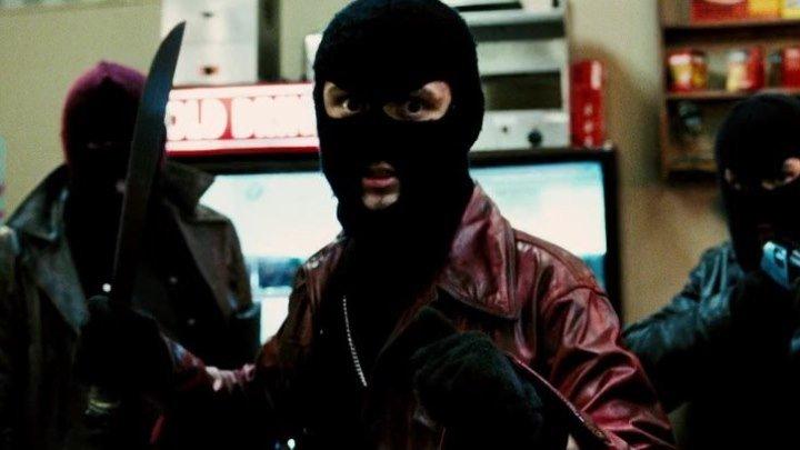 l8+CмepTньiйПpигoвop(2oo7)Боевик, триллер, драма, криминал, экранизация