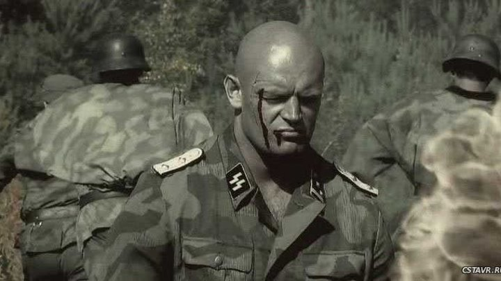 l8+XpoHиkи AдA(2oo6)Боевик, военный Россия