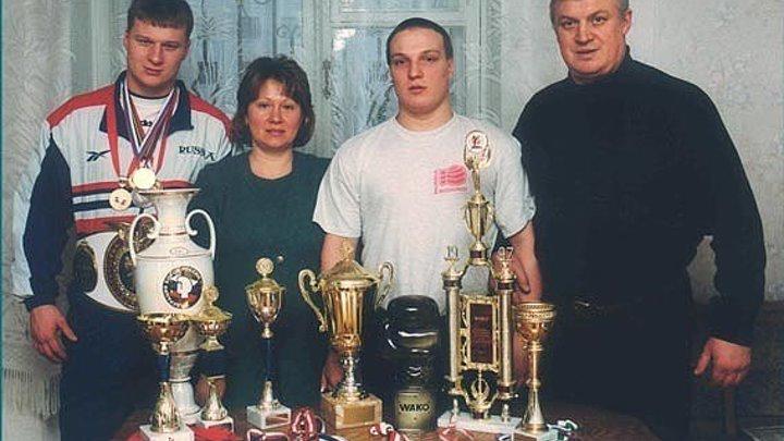 ВЛАДИМИР КУРСКИЙ-ПОСВЯЩАЕТСЯ АЛЕКСАНДРУ ПОВЕТКИНУ.