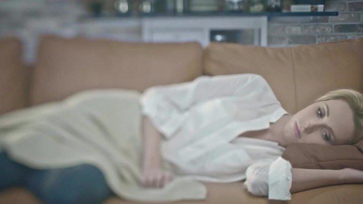 ➷ ❤ ➹Джиган feat. МакSим - Дождь (Премьера клипа 2015)➷ ❤ ➹