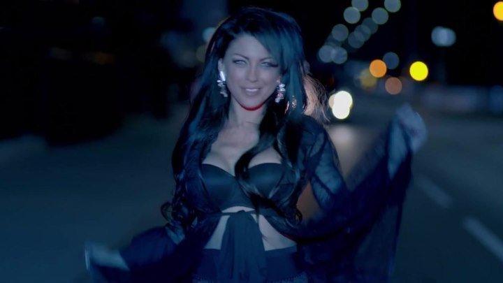 EMANUELA - SMENYAY ME ⁄ Емануела - Сменяй ме, 2015