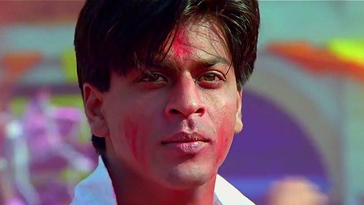 клип Soni Soni (влюблённые) в HD