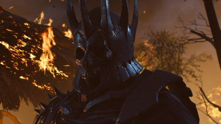 Ведьмак 3_The Witcher 3 - дикая охота. В поисках приключений!