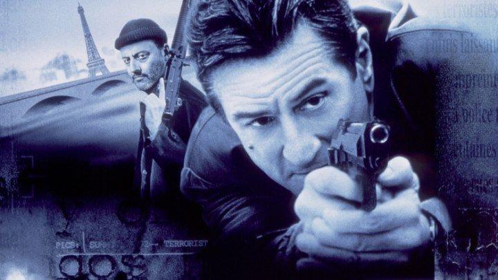 l8+PoHиH(1998)-72op.Боевик, триллер, криминал