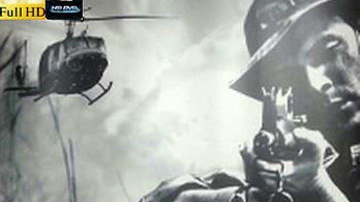 Чужая война: Боевик, военный(гр.Фильмомания)премьера/расширенная версия