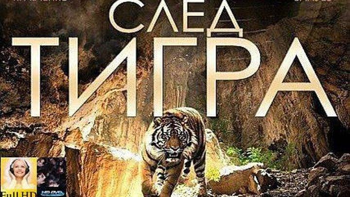 След тигра: Драма, криминал(наше кино)Full HD