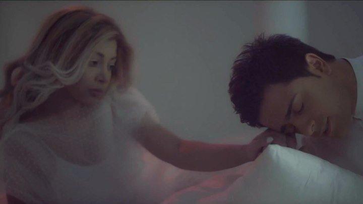 ➷ ❤ ➹Erik - Ser (Official Video 2015) ➷ ❤ ➹