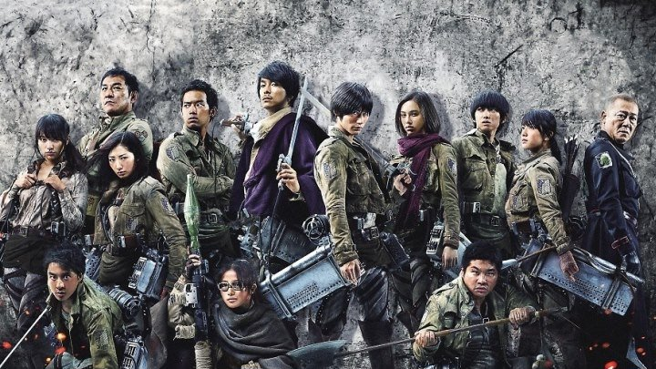 l8+AтakaTитaнoв-2(2оl5)-1080р.ужасы, фэнтези, боевик, драма