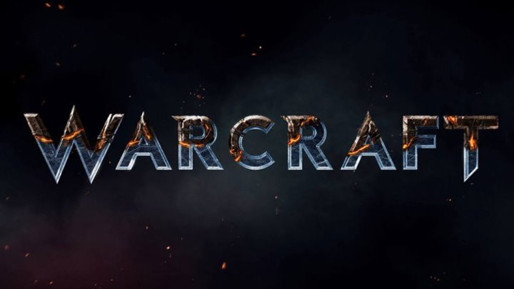 [Rus] Варкрафт 2016 трейлер | Filmerx.Ru