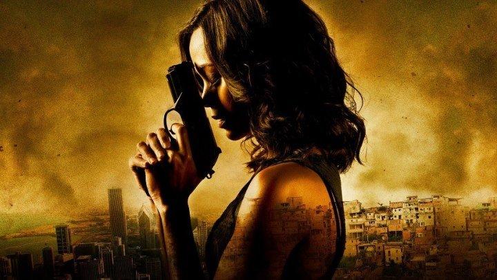 l8+Koлom6иaHa(2oll)-720р.боевик, триллер, драма, криминал