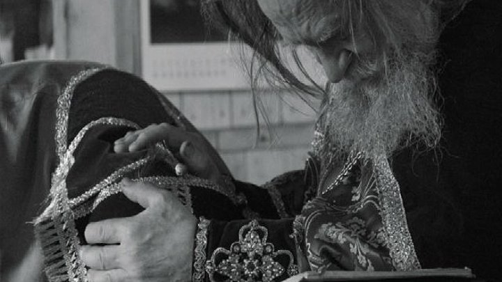 ЧТО НУЖНО ДЕЛАТЬ, ЧТОБЫ ПОСЛЕ СМЕРТИ ПОПАСТЬ В ЦАРСТВИЕ НЕБЕСНОЕ? Святитель Игнатий Брянчанинов.