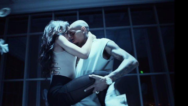 ❤.¸.•´❤Tinashe ft. Chris Brown - Player❤.¸.•´❤