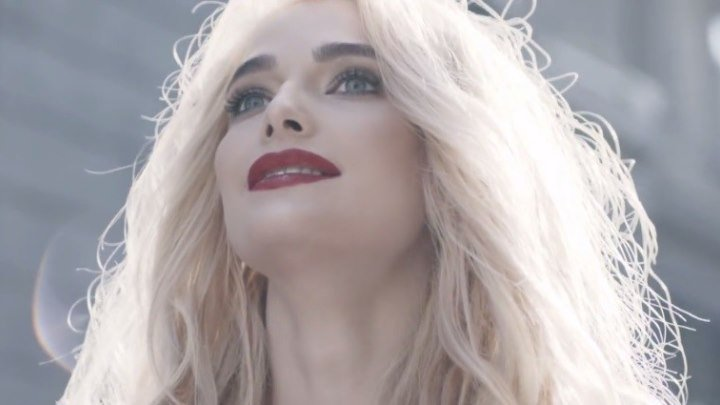 ➷ ❤ ➹Татьяна Котова - Я буду сильней (Премьера клипа 2015)➷ ❤ ➹