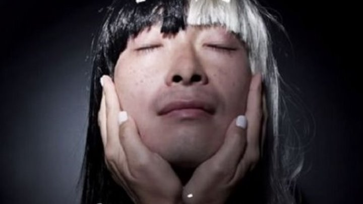 Sia - Alive (Official Video)