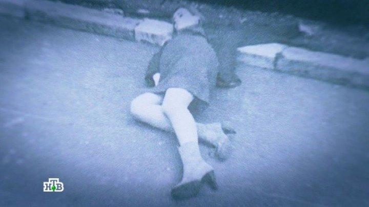 В новом выпуске «Следствие вели…» с Леонидом Каневским — дело серийного убийцы из Воскресенска