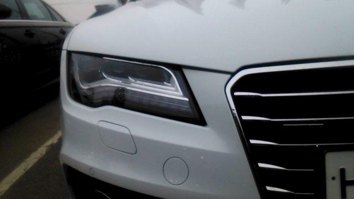 Top Gear Чара - 19 сезон 2 серия (2014) HDTVRip 16+