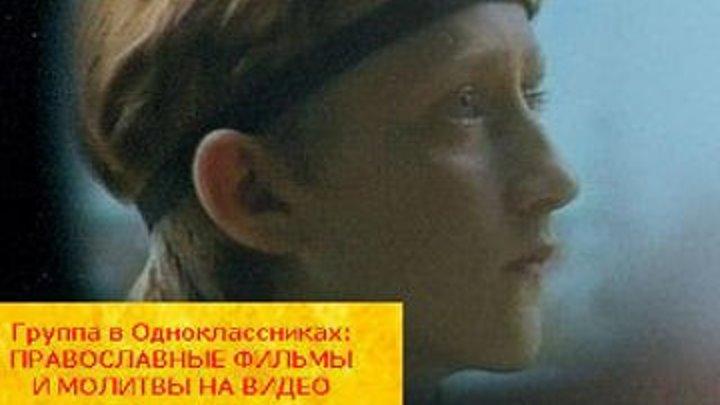 ТИХАЯ МОЯ РОДИНА.Поет Максим Трошин (в 16 лет погиб при загадочных обстоятельствах)