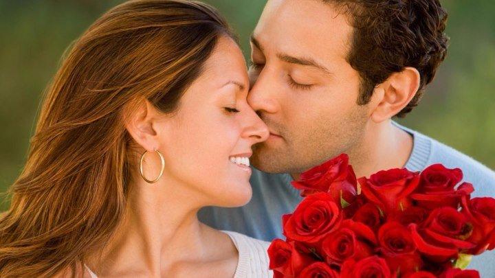 +18 Любовники - Язвинские Андрей и Наташа...