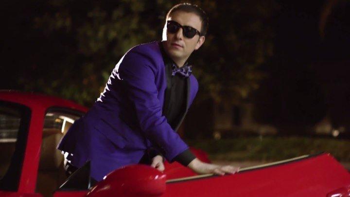 "➷ ❤ ➹JONI KARAPETYAN - ""LA LA LA"" (new 2015)➷ ❤ ➹"