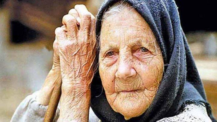 КАК ЖИВЁШЬ ТЫ, МАМА? Поёт Геннадий Заволокин. Послушай!