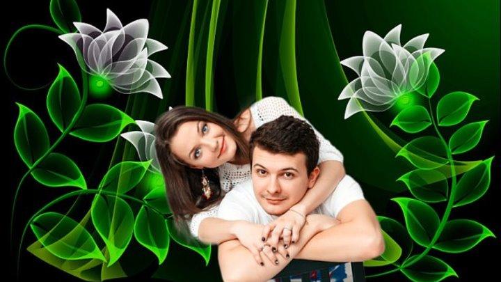 Игорь Ашуров - От твоей любви схожу с ума...