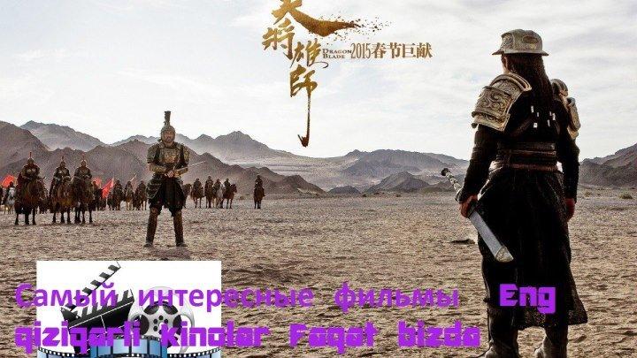 Ajdar qilichi uzbek tilida 2015