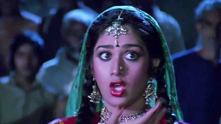 Индия.Путь к победе /Vijay/(1988)_Rakhna Athanni Sambhalke